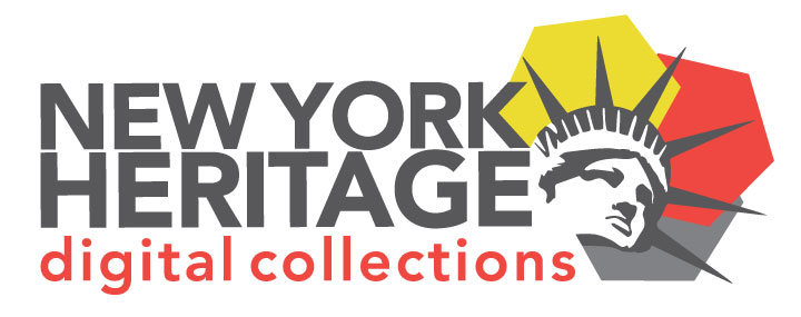 New York Heritage
