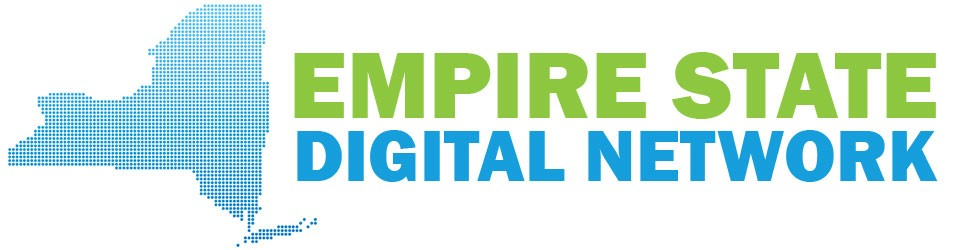 cropped empire state digital network wpbanner